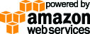 powered-by-amazon-web-services-1