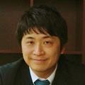 加藤竜司 氏