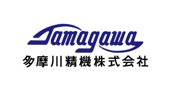 多摩川精機株式会社
