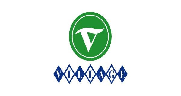 株式会社ヴィレッジ