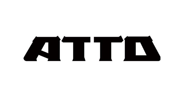 アトー株式会社