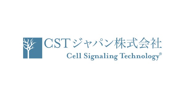 CSTジャパン株式会社
