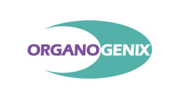 ORGANOGENIX株式会社