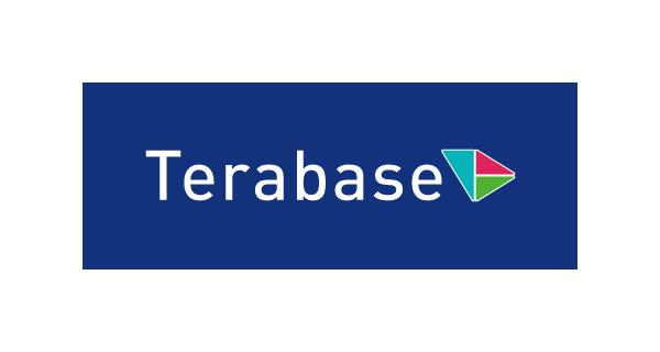 テラベース株式会社