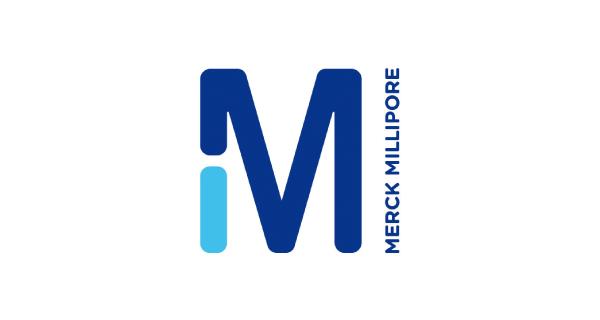 メルク・ミリポア株式会社